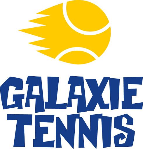 Tournois Galaxie 2020